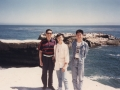monterey_Penisula_17_miles_drive06_me_anne_rey