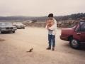 monterey_Penisula_17_miles_drive13_squirrel_anne