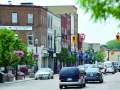 downtown_barrie
