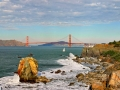 bay_area_coast04_golden_gate110