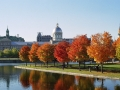 02_Marché_Bonsecours_and_Foliage
