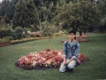 vancouver_island_butchart_gardens03_rey