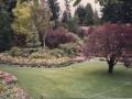 vancouver_island_butchart_gardens12