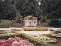 vancouver_island_butchart_gardens13