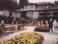 vancouver_island_butchart_gardens16