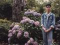 vancouver_island_butchart_gardens18_rey