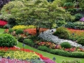 vancouver_island_butchart_gardens23_rey