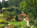 vancouver_island_butchart_gardens24_scene200