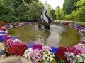 vancouver_island_butchart_gardens25_scene2120