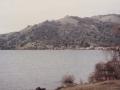 clear_lake01