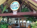 restaurant_on_the_coast_freeway1_Dukes_Malibu170
