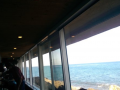 restaurant_on_the_coast_freeway1_window_ocean160