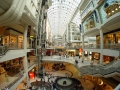 montreal17_eaton_center140