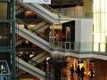 montreal21_underground_city300