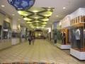 montreal22_underground_city300