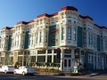 ferndale04_Victorian Inn