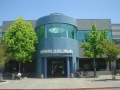 fremont02_library125