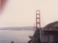 san_francisco04_golden_gate