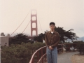 san_francisco05_golden_gate_anne_rey