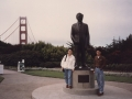 san_francisco06_golden_gate_anne_rey