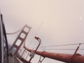 san_francisco08_golden_gate