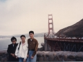 san_francisco09_golden_gate_antie_anne_rey