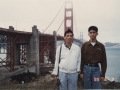 san_francisco10_golden_gate_me_rey