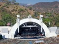hollywood_bowl02_and_sign65