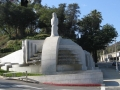 hollywood_bowl06_Sculpture80