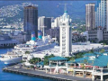 Aloha_Tower_Marketplace140