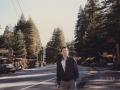 humboldt_redwood07_me