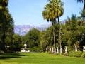 san_marino_huntington_library06_garden125