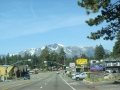 50_through_South_Lake_Tahoe