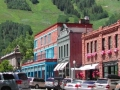 Aspen-Downtown130