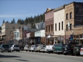 downtown-truckee110