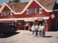 lake_tahoe01_group