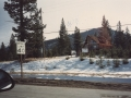 lake_tahoe14