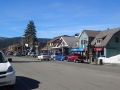 tahoe-city01_200