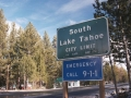 us-050_eb_south_lake_tahoe110