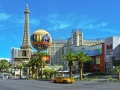 las-vegas-hotels-paris
