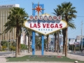 welcome_las_vegas_nevada160