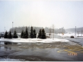 mississauga_winter_01