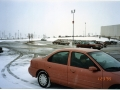 mississauga_winter_03_anne_car