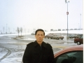 mississauga_winter_04_me_car