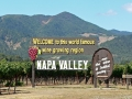napa04_valley_welcome_sign