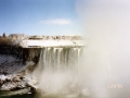 niagara_winter_01