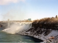 niagara_winter_02