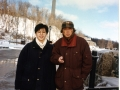 niagara_winter_03_anne_me