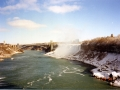 niagara_winter_08