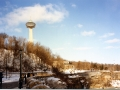 niagara_winter_10